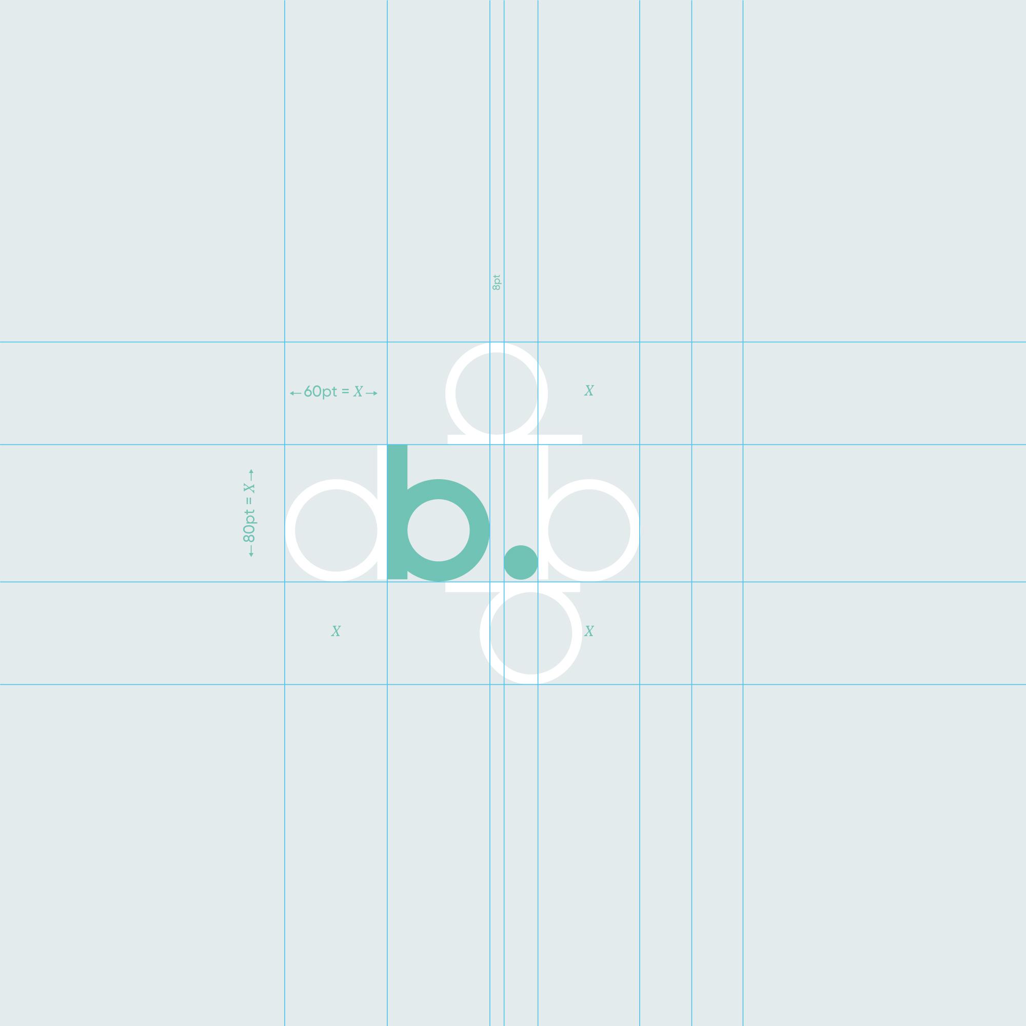 Batch Monogram Structure