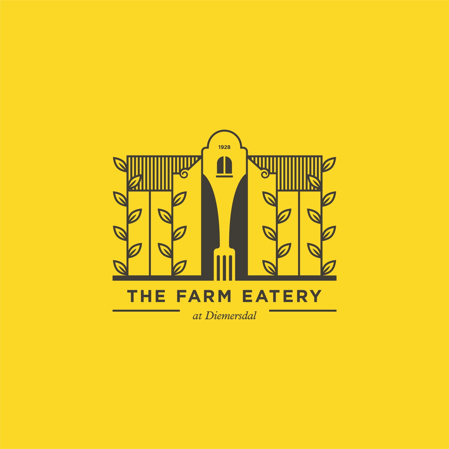 The Farm Eatery