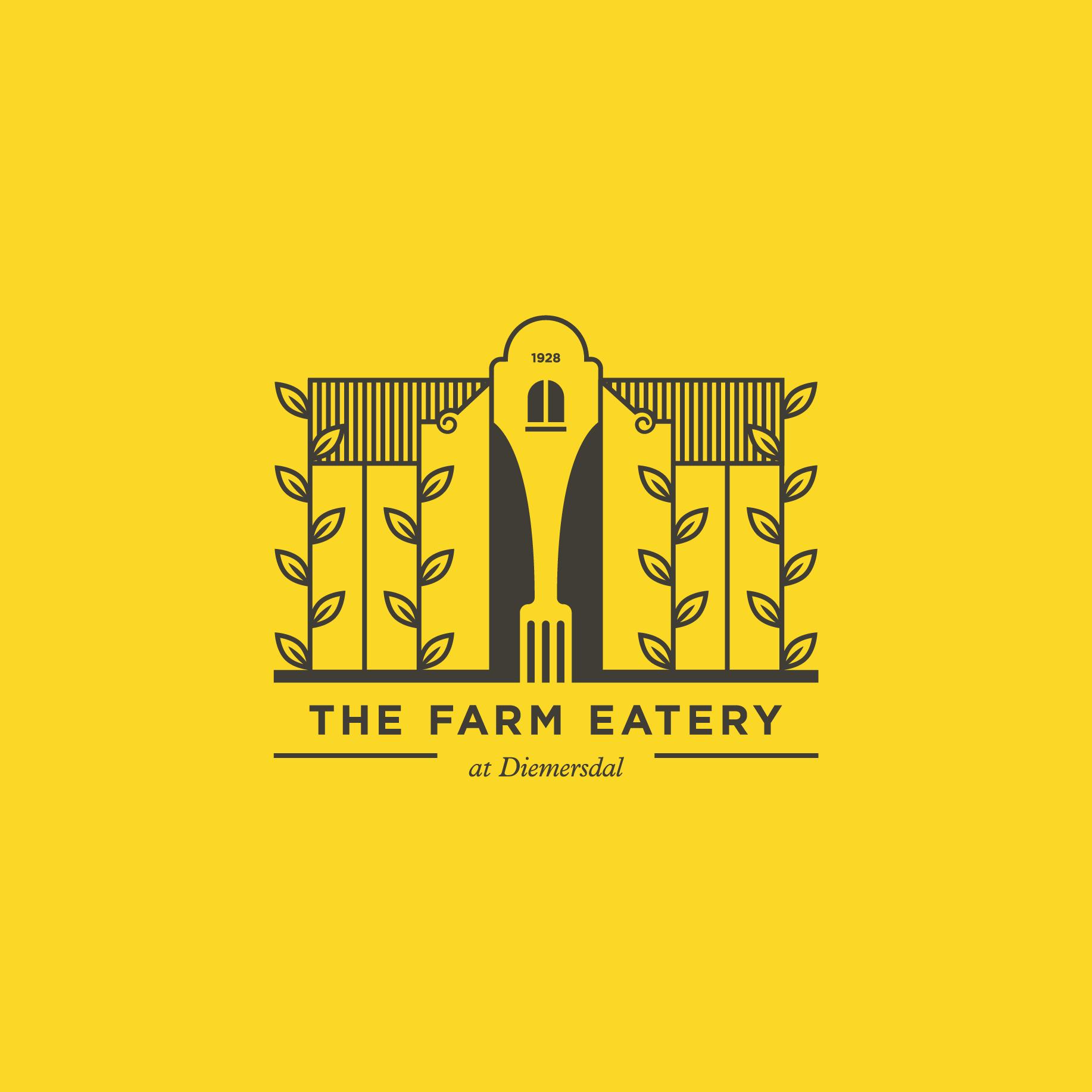 The Farm Eatery