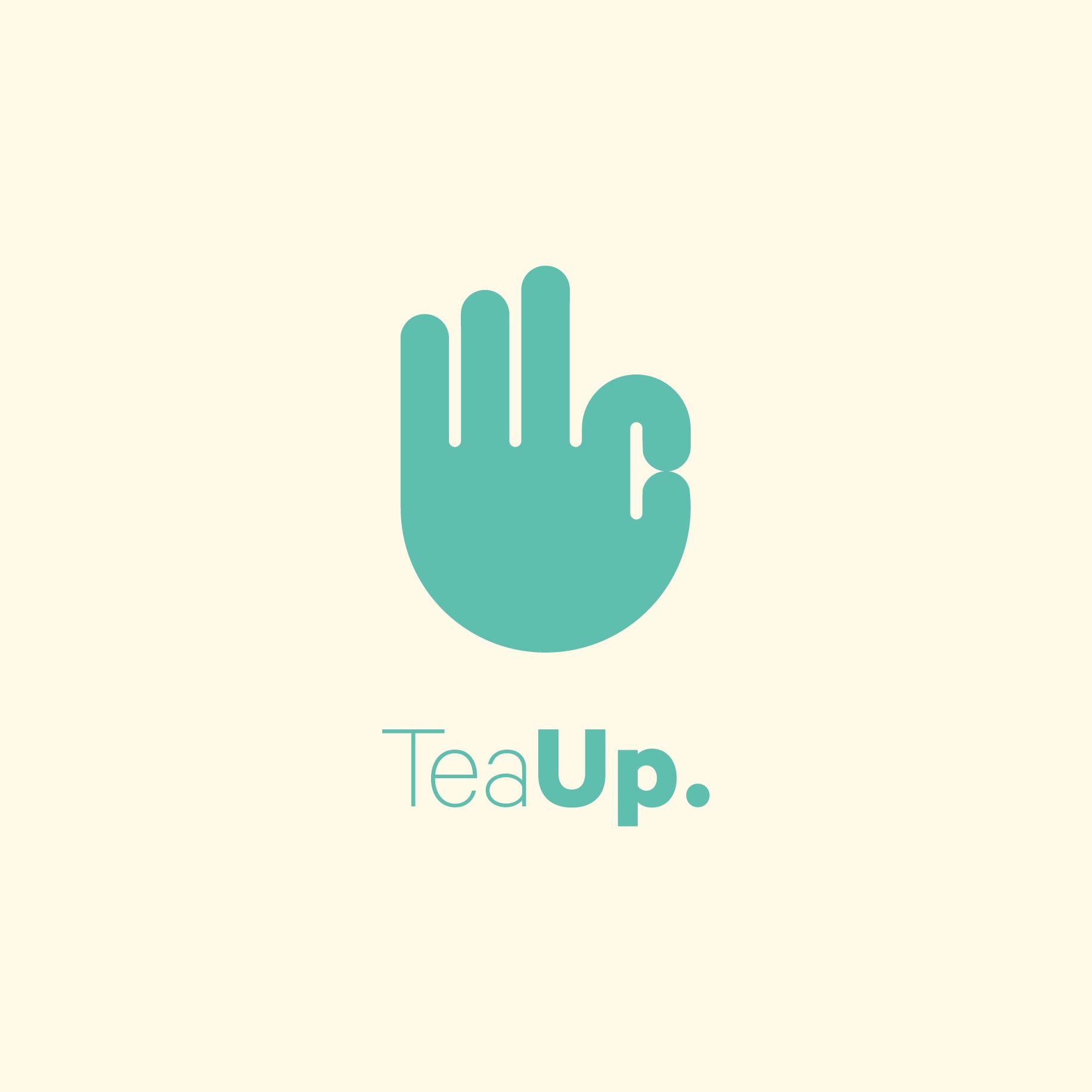 TeaUp