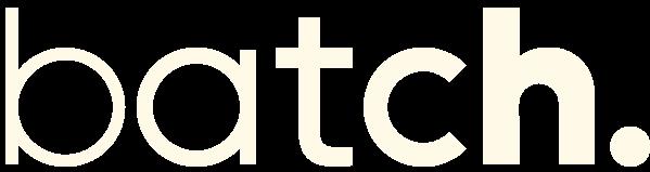 Batch_Logo