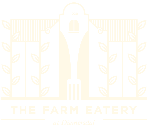 The_Farm_Eatery