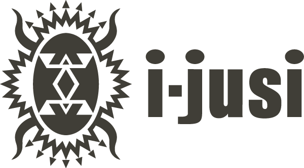 Gilgamesh_Ijusi_Logo_Associated